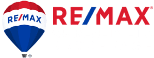 RE/MAX a-b Realty Ltd